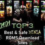 Xbox 360 Roms,xbox 360 roms for xenia,xbox 360 iso direct download,xbox 360 iso collection,best place to download xbox 360 roms,xbox 360 emulator,xbox 360 games download,xbox 360 torrented games iso,xbox 360 iso, jtag,
