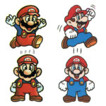 super mario all-stars download for android,snes roms,super mario all-stars rom hacks,super mario all-stars hd rom,super mario all-stars (usa rom),super mario all stars + super mario world emulator,super mario all-stars free download for pc,super mario all-stars rom emuparadise,super mario all stars snes rom
