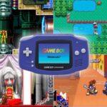Gameboy Advance Roms,pokemon gba rom,gba rom download,all gba roms,gba games download,pokemon gba rom hacks download,best gba games,gba emulator games,gba roms reddit