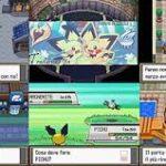 ds emulator games,drastic ds emulator apk,best nds roms,pokemon ds games,pokemon nds roms,ds emulator android,nds emulator apk,ds emulator for pc,best nds games,