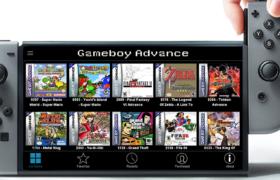 gba emulator roms,pokemon gba rom download,gba games list download,all gba roms,pokemon gba,rom hacks download,gba emulator download,all gba pokemon games,pokemon roms,gba emulator apk,