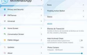 ,mix whatsapp 8.51 download,nairo mix whatsapp latest version,mix whatsapp 3d,mix whatsapp 8.40 update,whatsapp plus apkpure,nairo mix whatsapp,mix whatsapp update 2020 download,,