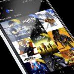 ,film app download,film app uptodown,film app download free,film apps,film app apk,m movie apk,film app apk mod,film app download pc,