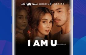 ,iwant tv app,iwantv app free download,i want tv abs-cbn,how to watch in iwantv for free,iwant apk mod,iwant apk for android,i want tv free movies,iwant tfc,