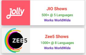 oreo tv new version, oreo tv live, oreo tv for android tv, oreo tv not working today, aos tv mod apk, redbox tv, is oreo tv shutting down, aos tv apk,