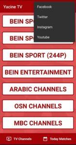 ,yacine tv apk terbaru,yacine tv apk download 2020,yacine tv apk download 2021 android,yacine tv v2 apk download,blue tv apk mod,yacine tv harmful,yacine tv premium code,yacine tv apk download ios,